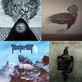 Resumen TOP 25 Metal Detector Podcast (Hablado)