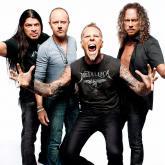 Metallica disco por disco