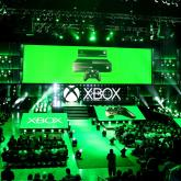 Análisis E3 2015 - Microsoft: Gears Of War 4, Recore y Cuphead