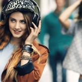 ¿Los adolescentes escuchan radio?