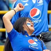 Fútbol colombiano, balance tras 10 fechas