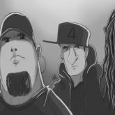 Detrás de los himnos rockeros de Medellín: Nepentes (Parte 2)