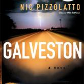"Nic Pizzolatto - ""Galveston"""