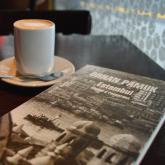 Estambul. Ciudad y recuerdos de Orhan Pamuk