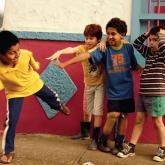 El cine colombiano y el posconflicto