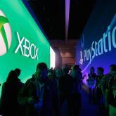 Playstation: Análisis E3 2015
