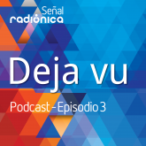 Episodio 3 (Parte 3)