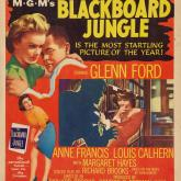 Blackboard Jungle