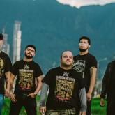 Thrash metal como fuerza opuesta a la violencia