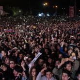 Documentales: La actual oferta de los festivales musicales en Colombia