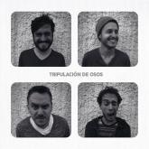 Tripulación de Osos (Ecuador) Parte 1
