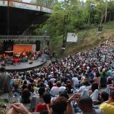 La historia del Teatro Carlos Vieco Ortíz
