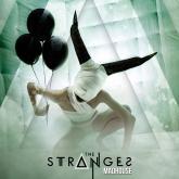 """Bienvenidos al """"Mad House"""", el asilo de The Stranges"""