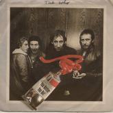 Los sencillos del rock más importantes de 1981