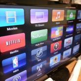 Cine VS Streaming: ¿El cine deja de ser cine si no se ve en salas?