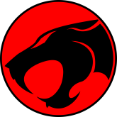 La TV en el podcast: Thundercats