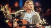 Foto: MTV Unplugged