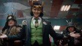 Loki regresa en junio
