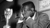 Pelé, nuevo documental de Netflix / Getty Images