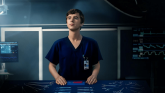 The Good Doctor - Amazon Prime