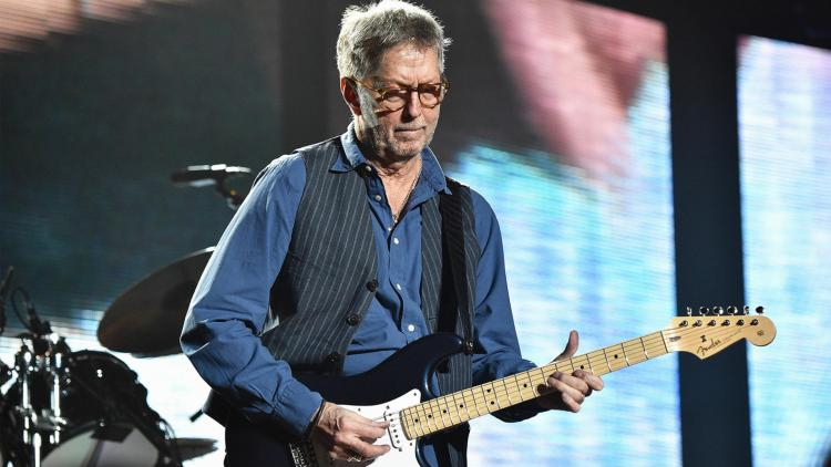 https://rtvc-assets-radionica3.s3.amazonaws.com/s3fs-public/styles/image_750x422/public/field/image/article/eric-clapton.jpg