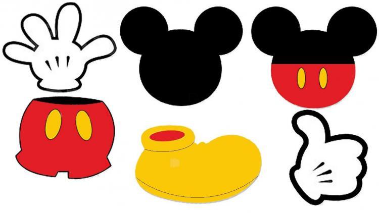 mickey mouse la celebración de sus 90 años radiónica