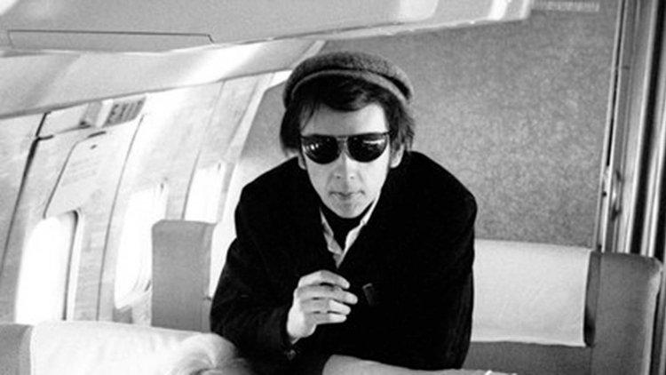Murió el productor estadounidense Phil Spector | Radiónica