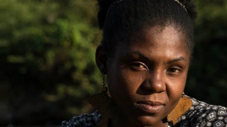 Foto: Goldman Environmental Prize.