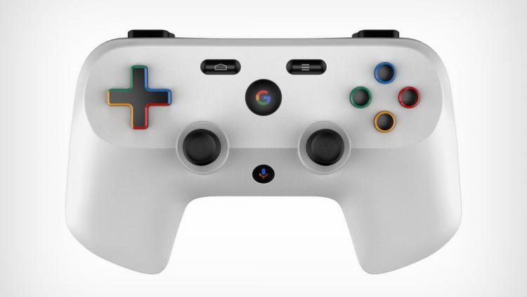 ¿Cuál es su consola de videojuegos favorita?