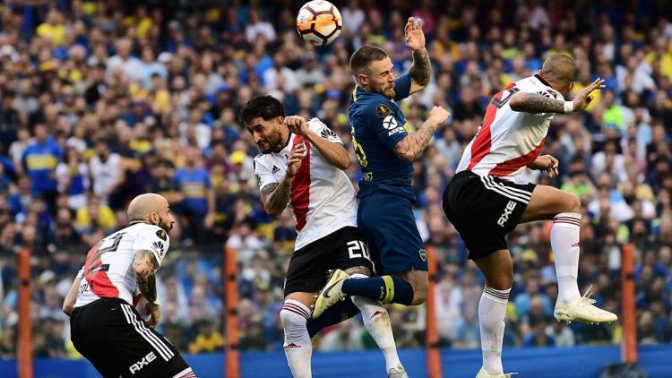Foto tomada de: Peru.com