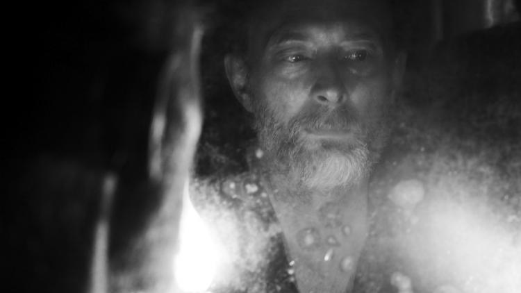 Thom Yorke - Suspiria