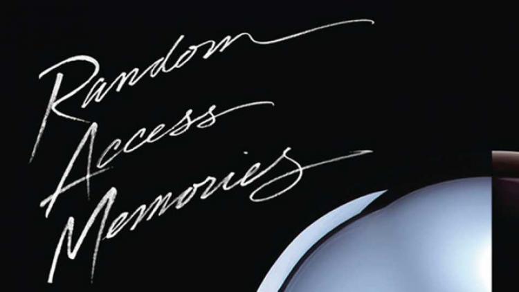 """Los supuestos colaboradores en """"Random Access Memories"""""""