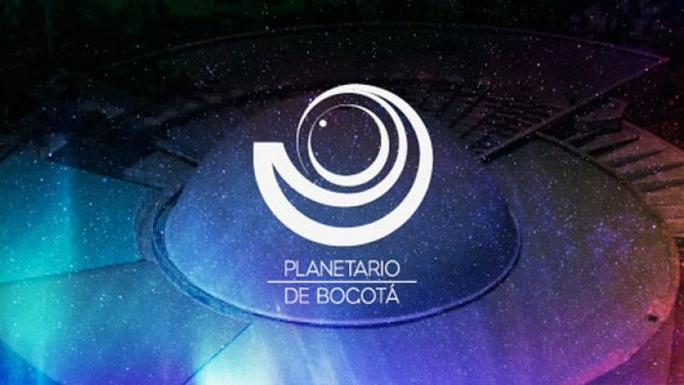 Planetario de Bogotá: Natalia Rippe