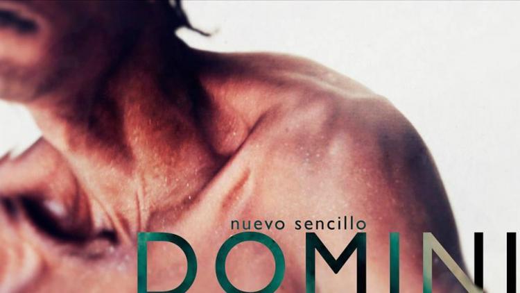 Escuchen 'Domini', el nuevo sencillo de Mitú