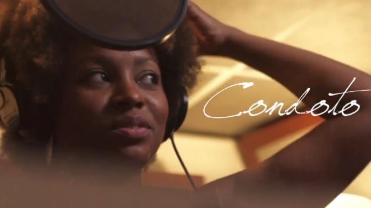 """""""Condoto"""" es el nuevo vídeo de ChocQuibTown"""