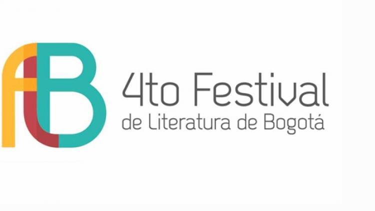 Arden de nuevo los libros en Bogotá