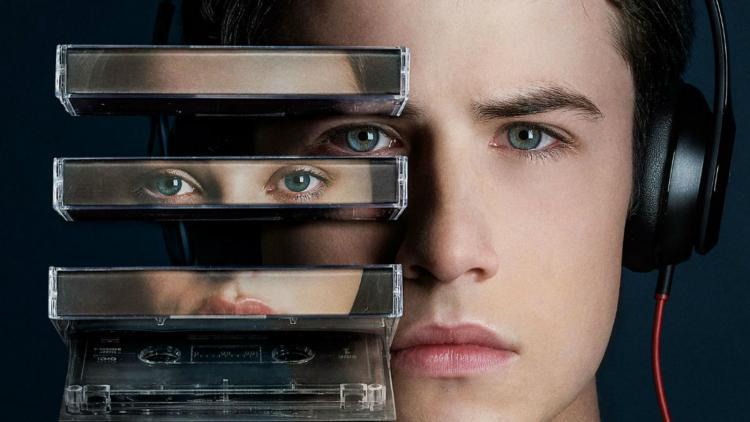 13 Reasons Why ya empezó a rodar su segunda temporada