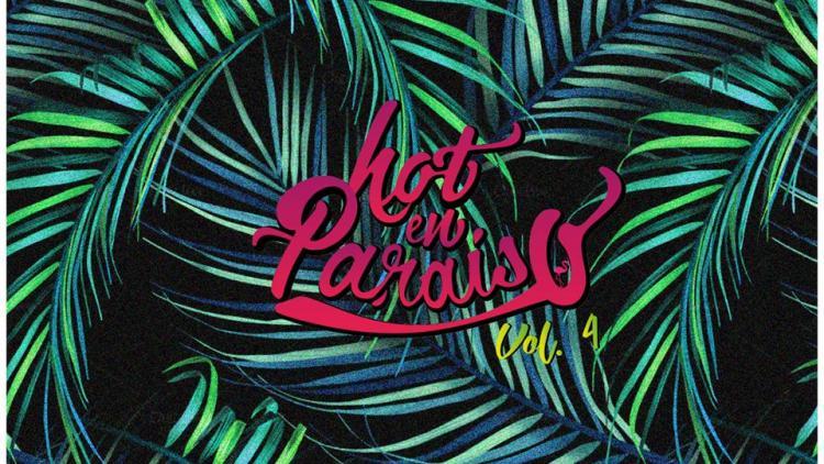 Foto: Facebook Hot en Paraíso