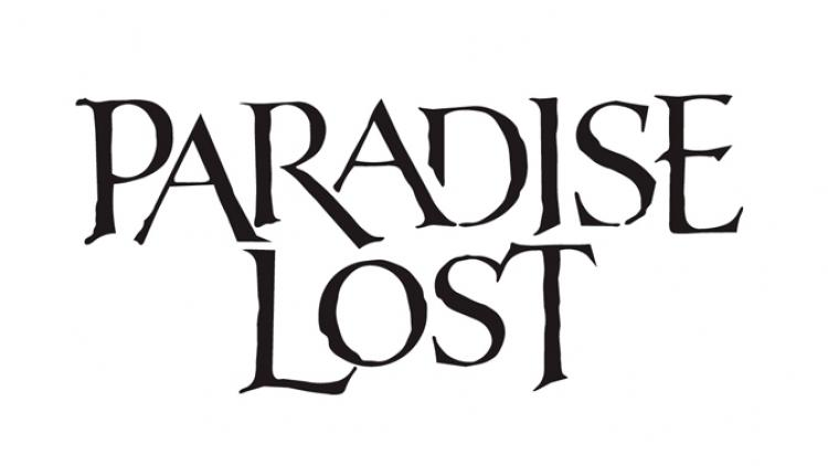 Lo nuevo de Paradise Lost incluye su cóver de Everything But The Girl