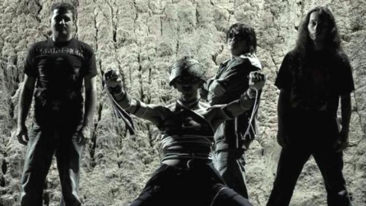 """""""Al Borde"""" es el nuevo video de Posguerra"""
