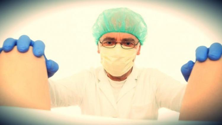Lates: cosmetoginecología