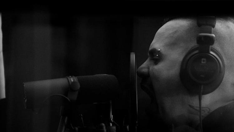 De La Tierra lanza su primer álbum