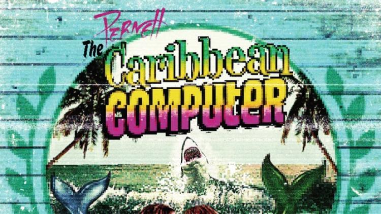 'Al Caribe Volveré' nuevo video de Pernett
