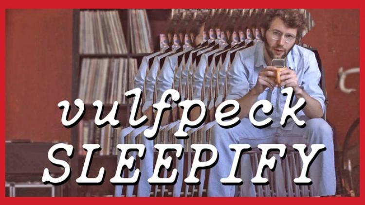 "Vulfpeck espera regalías por ""disco mudo"" en Spotify"