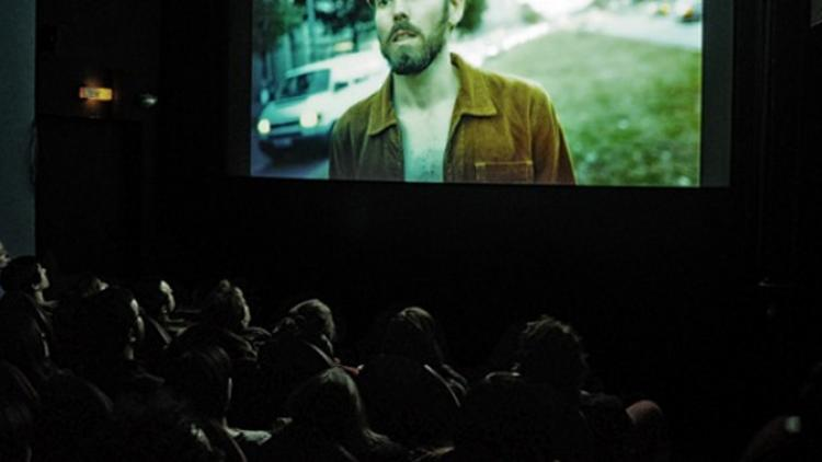El cine hispanohablante se proyecta en Alemania
