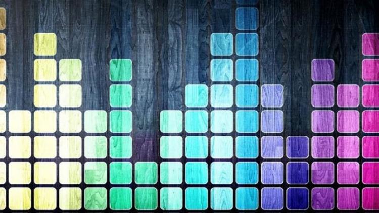 El 2011, año de las mejores ventas de música digital en la historia