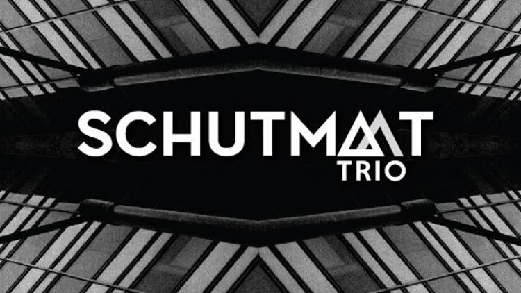 Schutmaat Trio, los mejores del distrito para Rock Al Parque