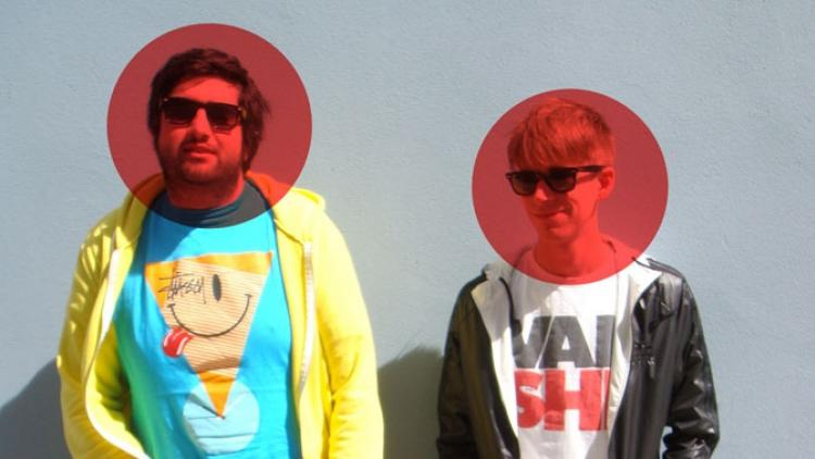 Digitalism remezcla a WhoMadeWho