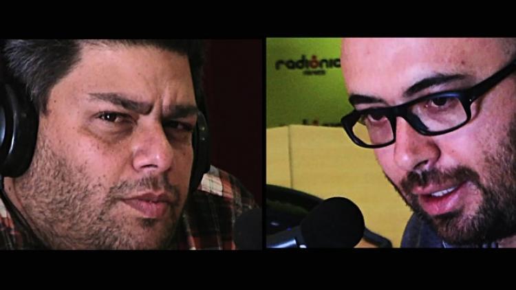 Escucha nuestro primer debate sobre Rock Al Parque 2012