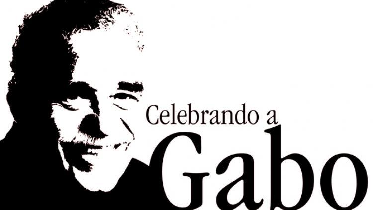 """Tres recomendados de """"Celebrando a Gabo"""""""